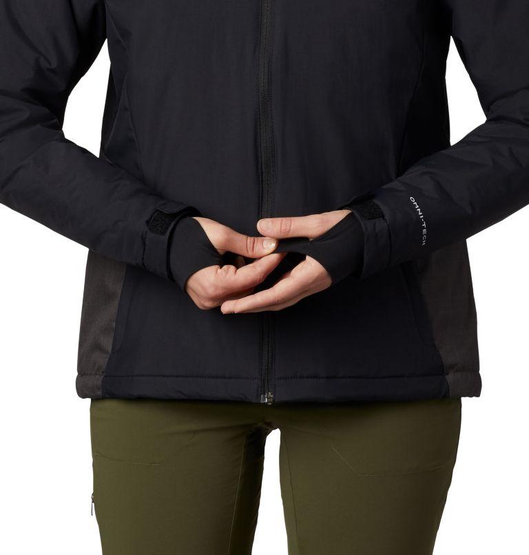Women's Tipton Peak™ Insulated Jacket Women's Tipton Peak™ Insulated Jacket, a4