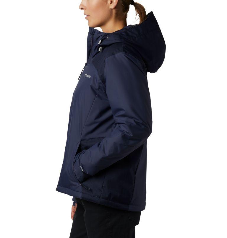 Women's Tipton Peak™ Insulated Jacket Women's Tipton Peak™ Insulated Jacket, a1