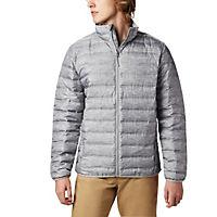 Columbia Men's Lake 22 Down Jacket (various colors/sizes)