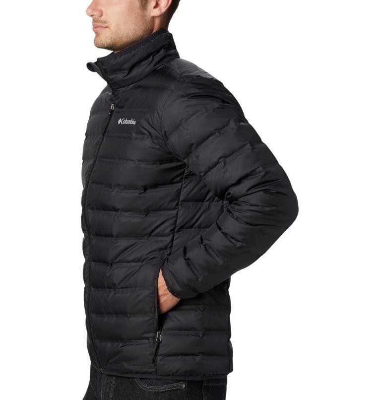 Manteau en duvet Lake 22™ pour homme Manteau en duvet Lake 22™ pour homme, a2
