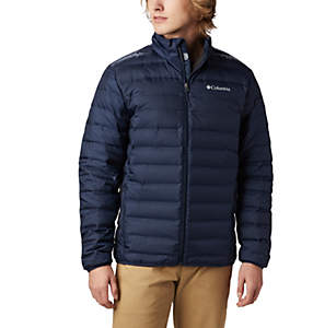Lake 22™ Down Jacket