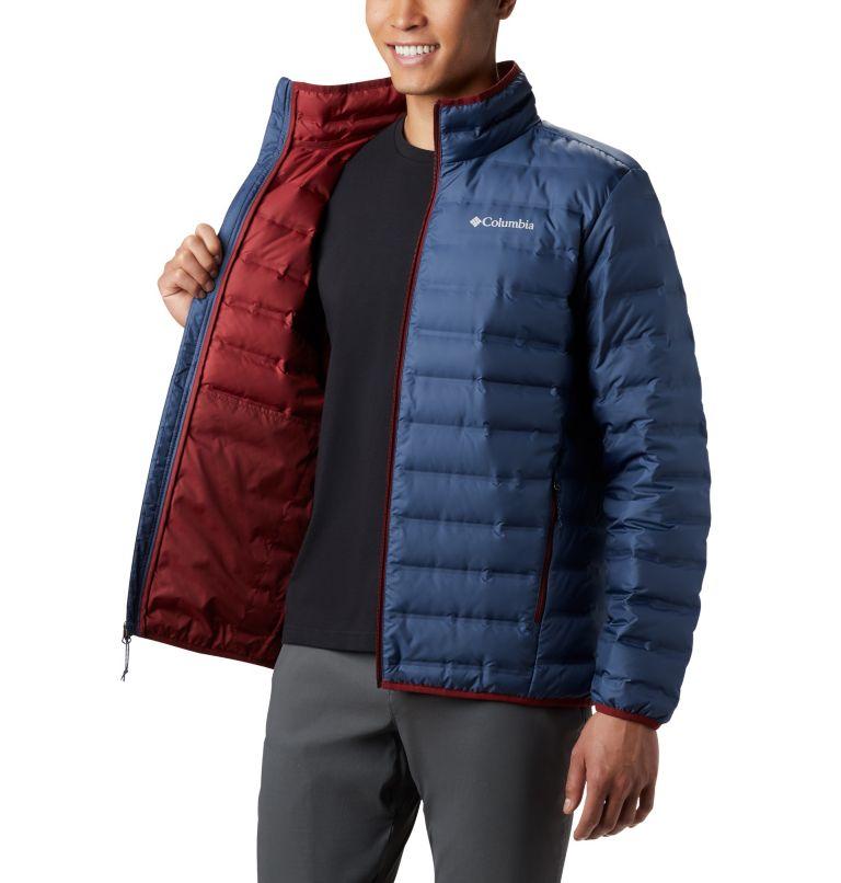 Manteau en duvet Lake 22™ pour homme Manteau en duvet Lake 22™ pour homme, a3