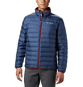 Men's Lake 22™ Down Jacket - Big