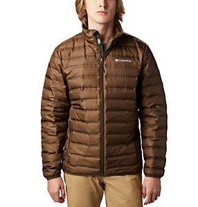 Men's Lake 22™ Down Jacket - Tall