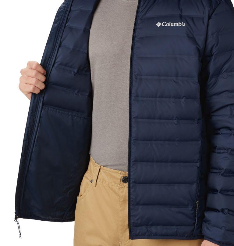 Manteau en duvet Lake 22™ pour homme Manteau en duvet Lake 22™ pour homme, a1