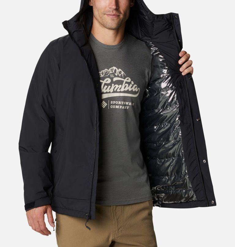 Men's Horizon Explorer™ Insulated Jacket Men's Horizon Explorer™ Insulated Jacket, a3