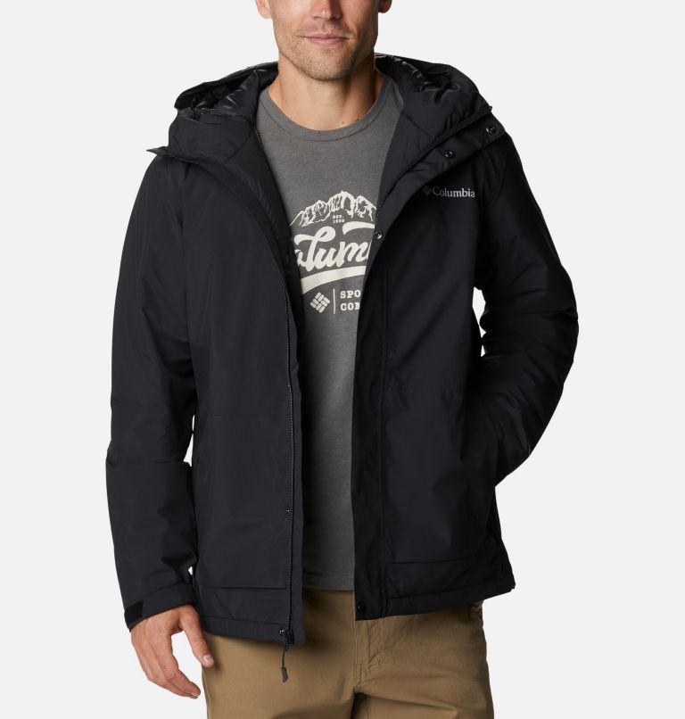 Men's Horizon Explorer™ Insulated Jacket Men's Horizon Explorer™ Insulated Jacket, front