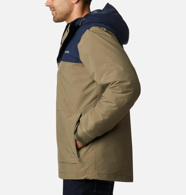Horizon Explorer™ Insulated Jacket Horizon Explorer™ Insulated Jacket, a1