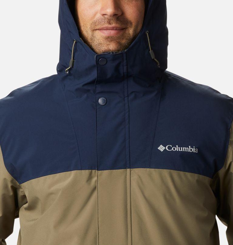 Men's Horizon Explorer™ Insulated Jacket Men's Horizon Explorer™ Insulated Jacket, a2