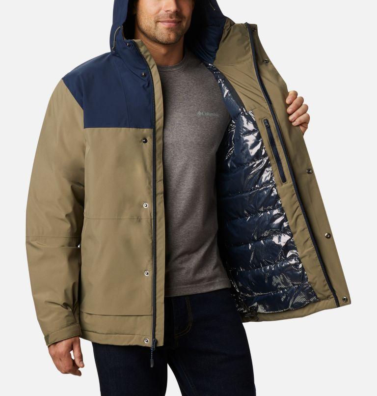 Horizon Explorer™ Insulated Jacket Horizon Explorer™ Insulated Jacket, a3