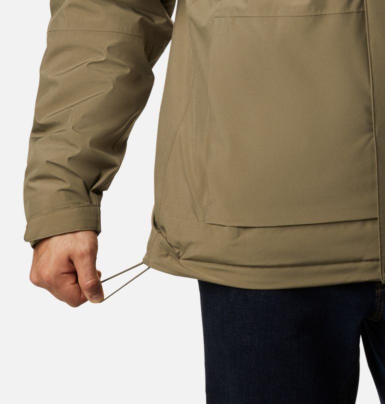 Horizon Explorer™ Insulated Jacket Horizon Explorer™ Insulated Jacket, a4