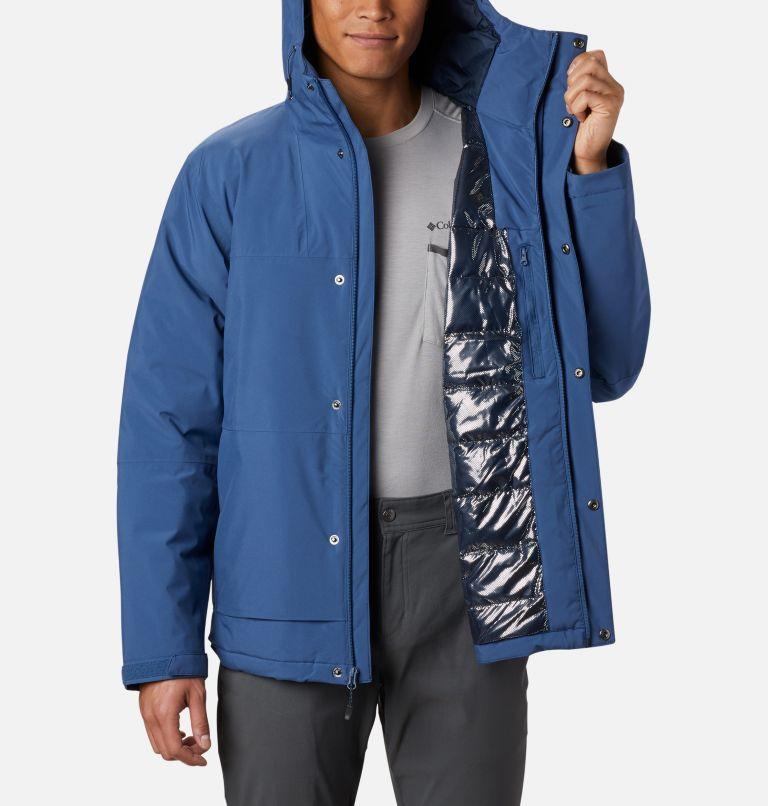 Men's Horizon Explorer™ Insulated Jacket Men's Horizon Explorer™ Insulated Jacket, a4
