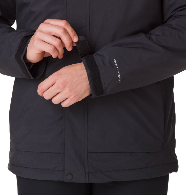 Men's Horizon Explorer Insulated Jacket Men's Horizon Explorer Insulated Jacket, a3