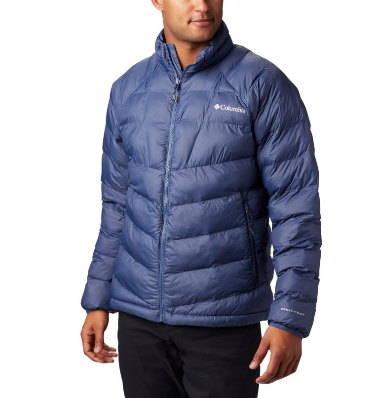 Men's Tolt Track™ Interchange Jacket Men's Tolt Track™ Interchange Jacket, a1