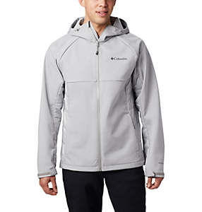 Men's Baltic Point™ Insulated Jacket