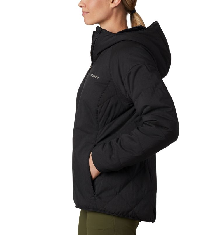 Women's Kruser Ridge™ II Plush Softshell Jacket Women's Kruser Ridge™ II Plush Softshell Jacket, a1