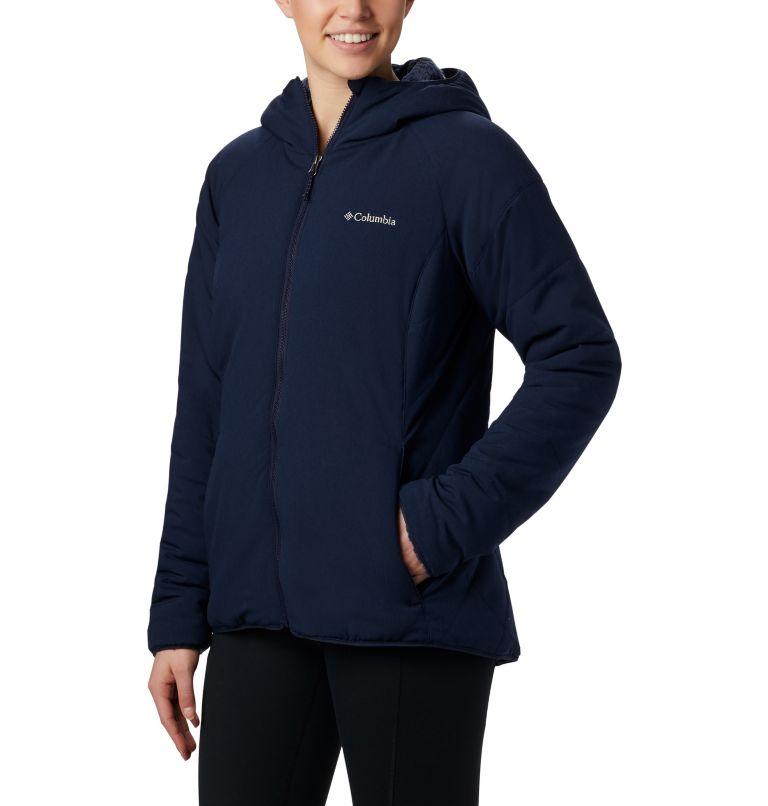 Women's Kruser Ridge™ II Plush Softshell Jacket Women's Kruser Ridge™ II Plush Softshell Jacket, front