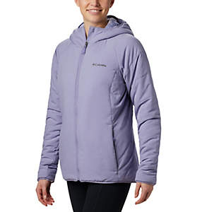 Women's Kruser Ridge™ II Plush Softshell Jacket