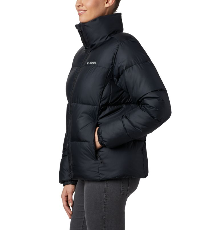 Puffect™ Jacket Puffect™ Jacket, a1