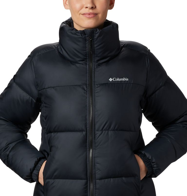 Puffect™ Jacket Puffect™ Jacket, a2