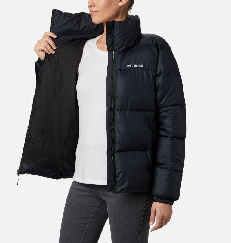Puffect™ Jacket Puffect™ Jacket, a3