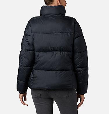 Puffect™ Jacket Puffect™ Jacket | 010 | L, Black, back