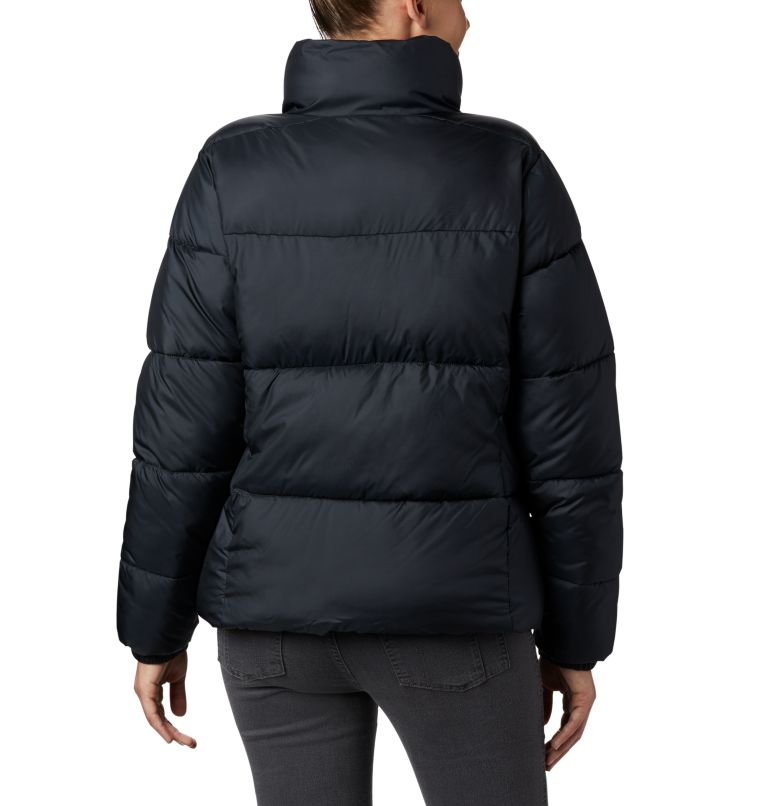Puffect™ Jacket Puffect™ Jacket, back