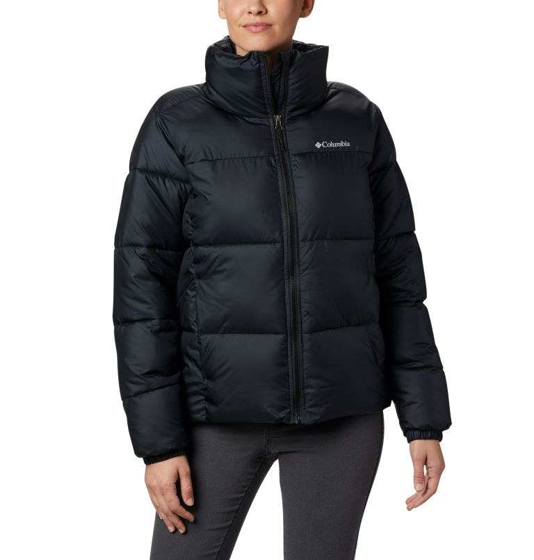 Puffect™ Jacket Puffect™ Jacket, front