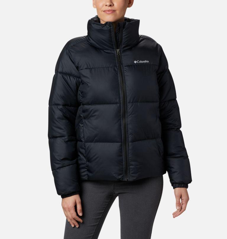 Manteau Puffect™ pour femme Manteau Puffect™ pour femme, front