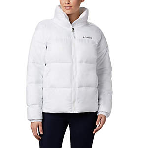 Women's Puffect™ Jacket