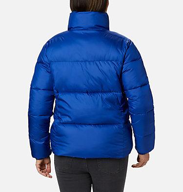 Giacca Puffect™ da donna Puffect™ Jacket | 010 | L, Lapis Blue, back