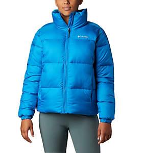Manteau Puffect™ pour femme