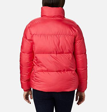 Giacca Puffect™ da donna Puffect™ Jacket | 010 | L, Bright Geranium, back