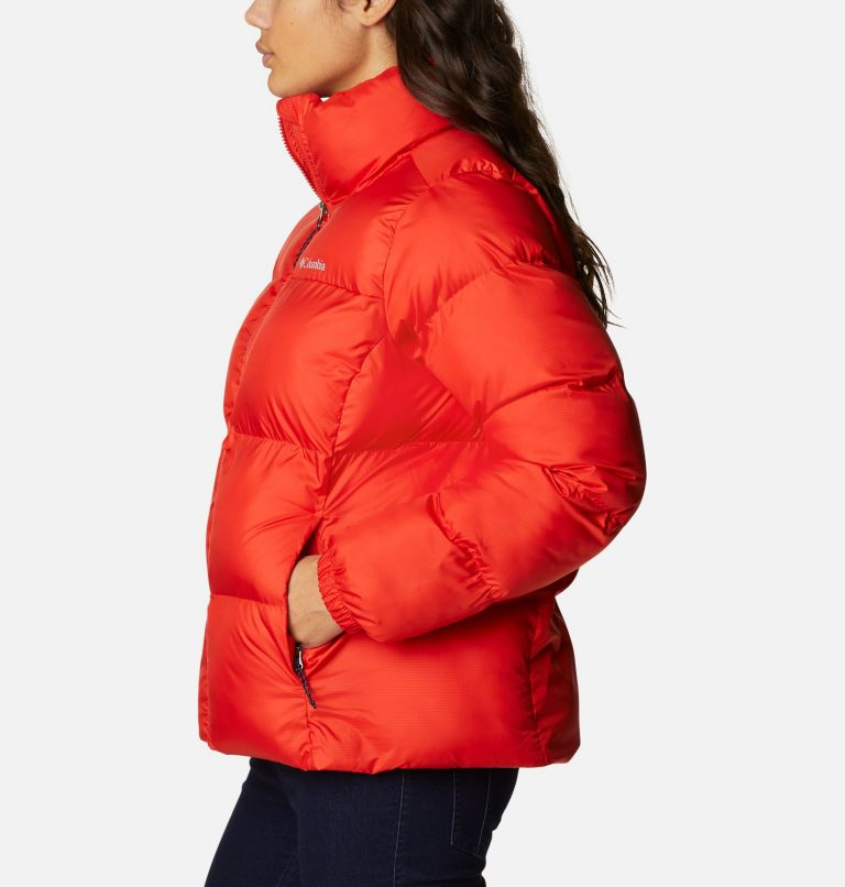 Women's Puffect™ Jacket Women's Puffect™ Jacket, a1