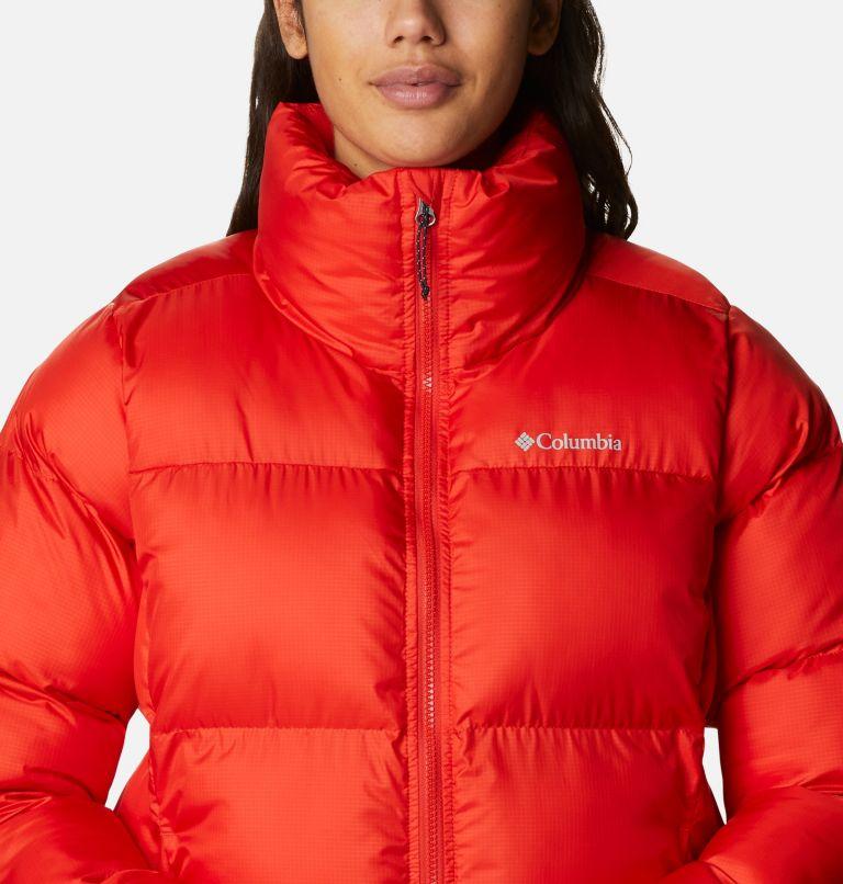 Women's Puffect™ Jacket Women's Puffect™ Jacket, a2