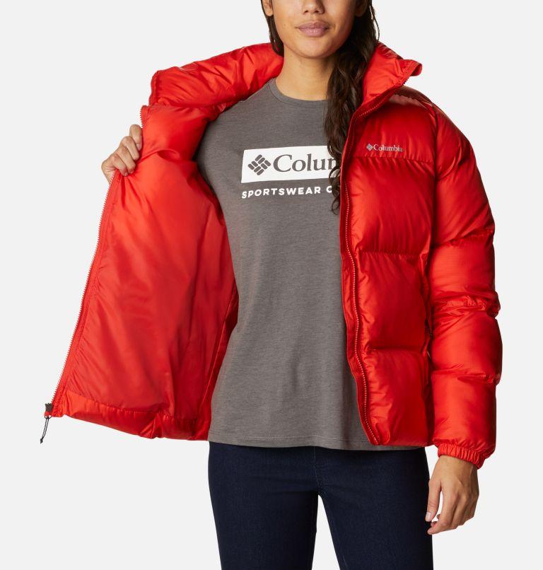 Women's Puffect™ Jacket Women's Puffect™ Jacket, a3