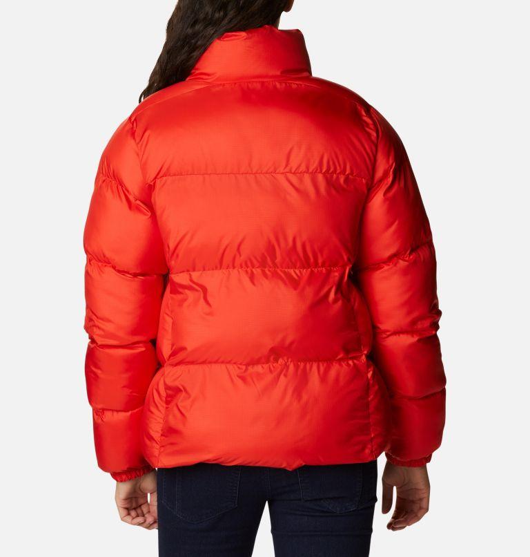 Women's Puffect™ Jacket Women's Puffect™ Jacket, back