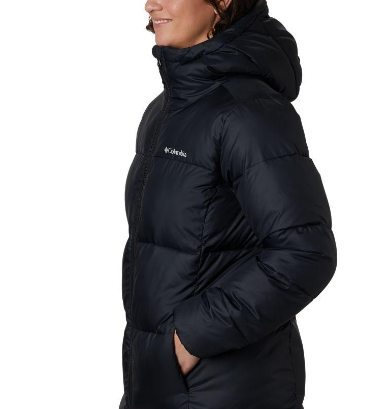 Manteau mi-long à capuchon Puffect™ pour femme Manteau mi-long à capuchon Puffect™ pour femme, a1