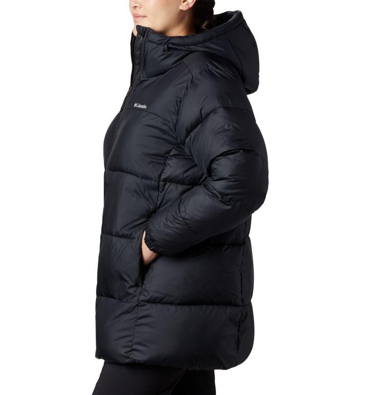 Manteau à capuchon mi-long Puffect™ pour femme Manteau à capuchon mi-long Puffect™ pour femme, a1