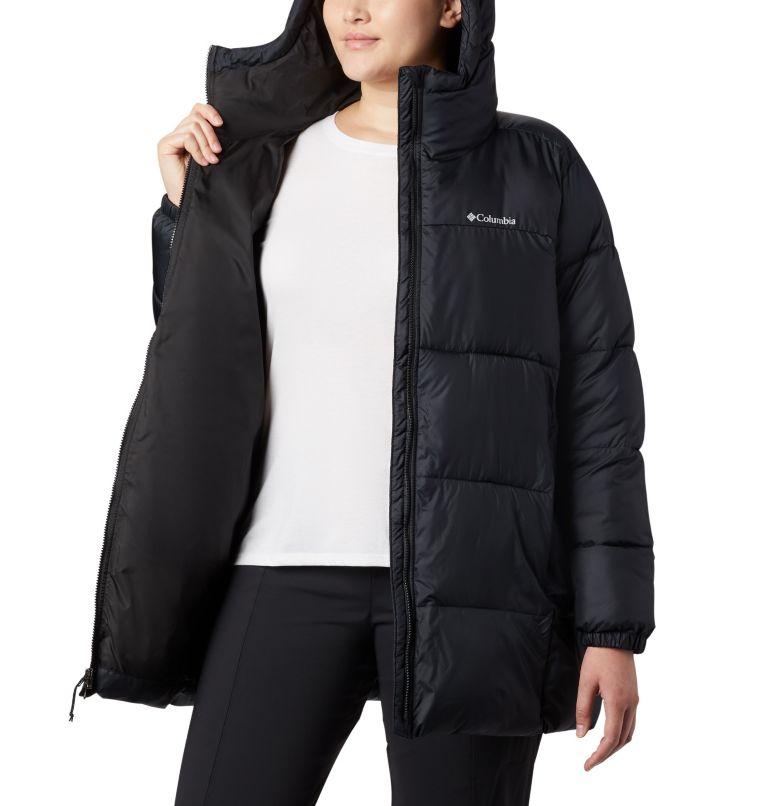 Manteau à capuchon mi-long Puffect™ pour femme Manteau à capuchon mi-long Puffect™ pour femme, a3