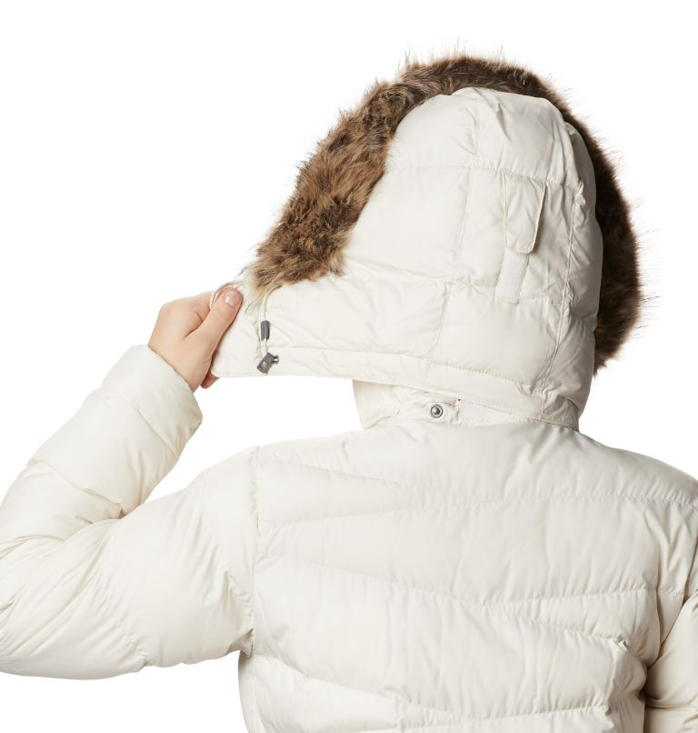 Peak to Park™ Mid Insulated Jacket | 191 | XL Women's Peak to Park™ Mid Insulated Jacket, Chalk, a5