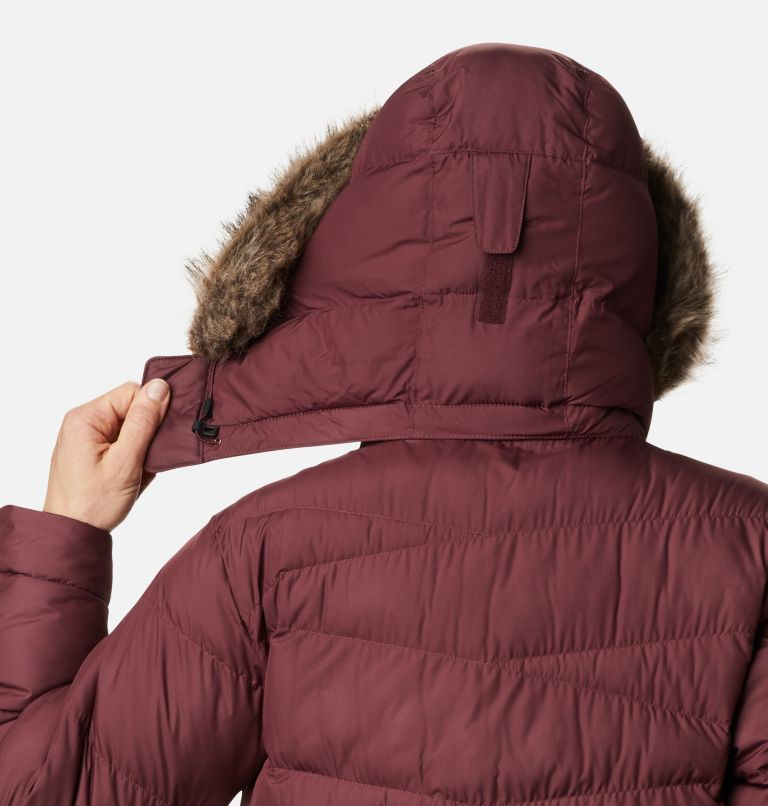 Women's Peak to Park™ Mid Insulated Jacket Women's Peak to Park™ Mid Insulated Jacket, a5