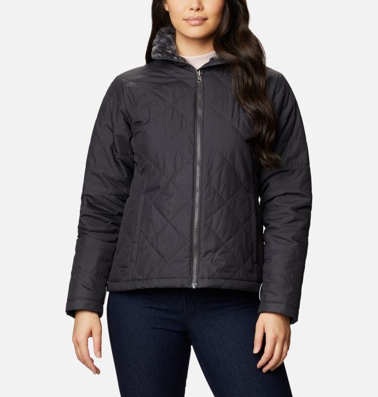 Women's Mount Erie™ Interchange Jacket Women's Mount Erie™ Interchange Jacket, a4