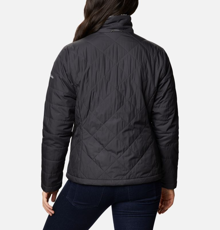 Women's Mount Erie™ Interchange Jacket Women's Mount Erie™ Interchange Jacket, a5