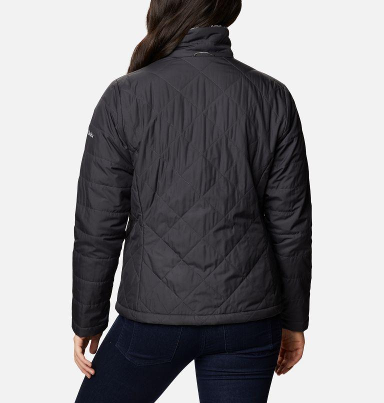 Women's Mount Erie™ Interchange Jacket Women's Mount Erie™ Interchange Jacket, a5