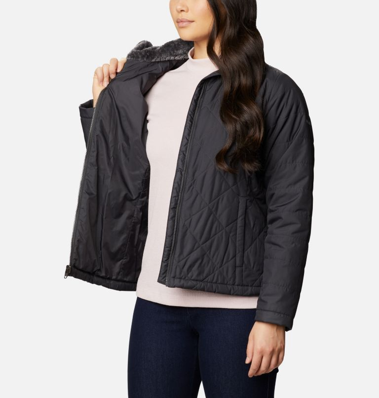 Women's Mount Erie™ Interchange Jacket Women's Mount Erie™ Interchange Jacket, a6