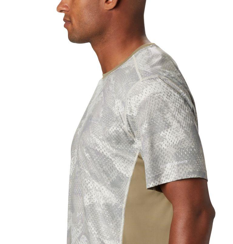 Men's Solar Chill™ 2.0 Short Sleeve Men's Solar Chill™ 2.0 Short Sleeve, a1