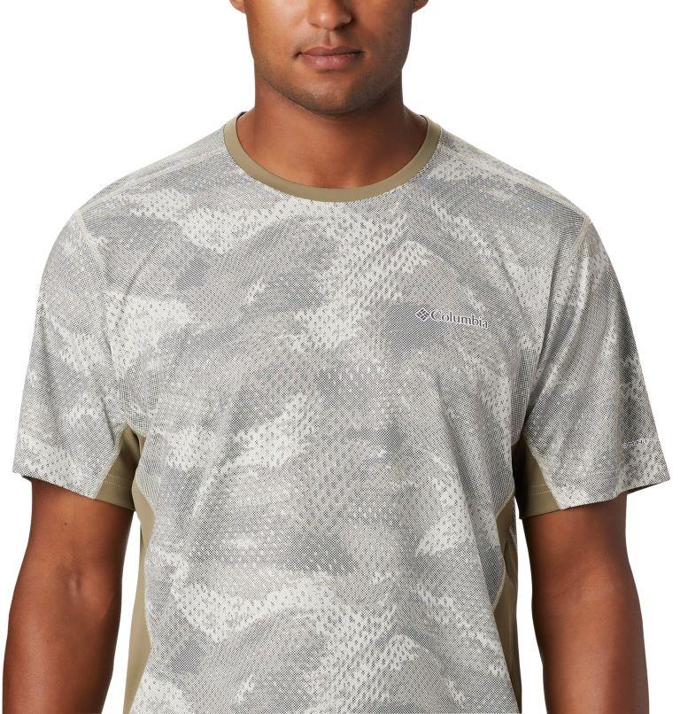 Men's Solar Chill™ 2.0 Short Sleeve Men's Solar Chill™ 2.0 Short Sleeve, a2