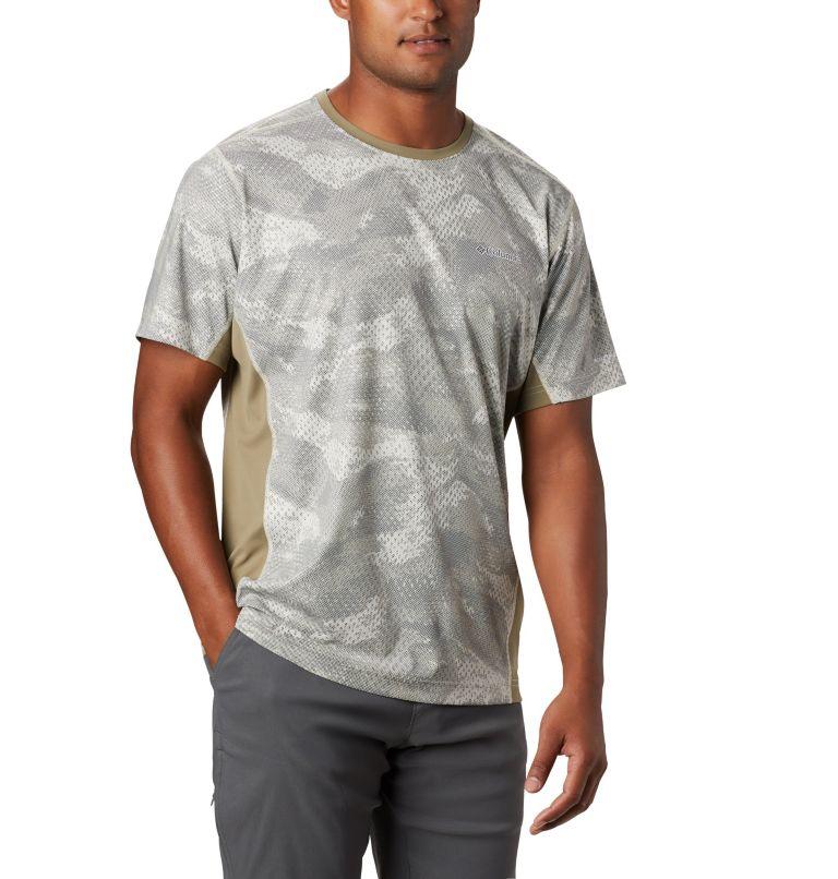 Men's Solar Chill™ 2.0 Short Sleeve Men's Solar Chill™ 2.0 Short Sleeve, a3