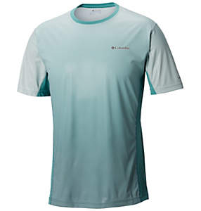 Men's Solar Chill™ 2.0 Short Sleeve Shirt